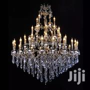 New Chandelier | Home Accessories for sale in Nairobi, Parklands/Highridge