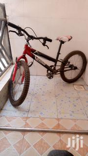 BMX Sport 2017 Red | Toys for sale in Kajiado, Kitengela