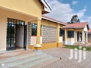 3 Bedroom Bungalow Kenyatta Rd | Houses & Apartments For Sale for sale in Nairobi, Nairobi Central