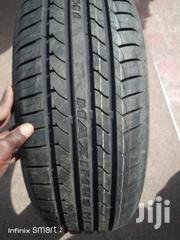 215/60R17 Maxtrek Maximus Tyre | Vehicle Parts & Accessories for sale in Nairobi, Nairobi Central