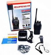 Baofeng BF-888S Walkie Talkie | Audio & Music Equipment for sale in Nairobi, Nairobi Central