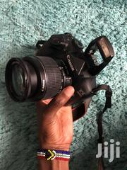 Canon 1300D With Wifi For Sale | Cameras, Video Cameras & Accessories for sale in Kisumu, Central Kisumu