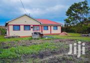 Juja 4 Bedroom Bungalow | Houses & Apartments For Sale for sale in Kiambu, Juja