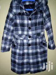Quality Affordable Trench Coats | Clothing for sale in Uasin Gishu, Kapsoya