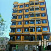 One Bedroom Apartment | Houses & Apartments For Sale for sale in Nairobi, Roysambu