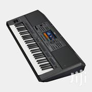Yamaha Psrsx700 | Musical Instruments for sale in Nairobi, Nairobi Central