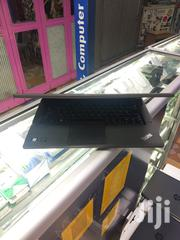 Laptop Lenovo ThinkPad L440 4GB Intel Core i5 HDD 500GB | Laptops & Computers for sale in Nairobi, Nairobi Central