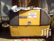 Ex UK Olympian 12kva | Manufacturing Equipment for sale in Embu, Makima