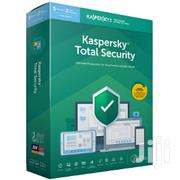 Kaspersky Total Security 3+1 Free Devices | Computer Software for sale in Nairobi, Nairobi Central