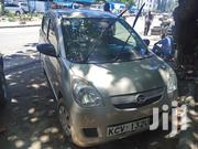 Daihatsu Mira 2012 Gray | Cars for sale in Mombasa, Bamburi