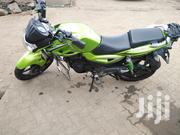 Moto 2016 Green | Motorcycles & Scooters for sale in Nairobi, Kasarani
