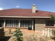 5 Brm.Mansion Machakos Junction (Kyumbi) | Houses & Apartments For Rent for sale in Machakos, Makutano/Mwala