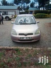 Toyota Vitz | Cars for sale in Nakuru, Bahati
