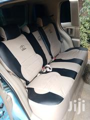 Kasarani Car Seat Covers | Vehicle Parts & Accessories for sale in Nairobi, Kasarani