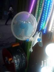 PORTABLE FAN | Home Appliances for sale in Nairobi, Lower Savannah