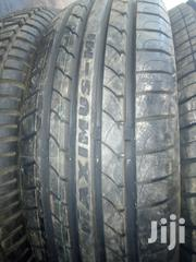 195/65R15 Maxtrek Tyre | Vehicle Parts & Accessories for sale in Nairobi, Nairobi Central