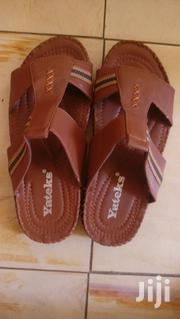 Boys Sandals | Children's Shoes for sale in Mombasa, Shimanzi/Ganjoni