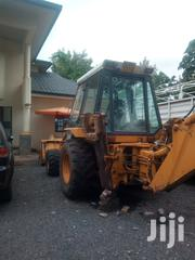 Jcb Backhoe On Sale | Heavy Equipment for sale in Nairobi, Kasarani