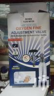 Medical Oxygen Regulator | Medical Equipment for sale in Nairobi Central, Nairobi, Kenya