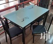 Dinnining Set | Furniture for sale in Nairobi, Nairobi Central