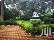3bedroom To Let Runda Own Compound | Houses & Apartments For Rent for sale in Nairobi, Woodley/Kenyatta Golf Course