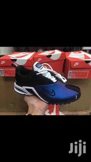 Nike Air Ultra   Shoes for sale in Nairobi, Nairobi Central
