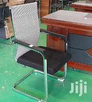 New Office Chairs | Furniture for sale in Nairobi, Nairobi Central