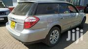 Subaru Outback. KCA | Cars for sale in Nairobi, Komarock