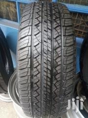 265/65R17 Michelin Latitude Tyre   Vehicle Parts & Accessories for sale in Nairobi, Nairobi Central