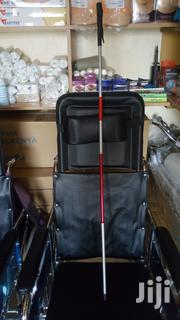 Walking Stick For The Blind (Blind Cane) | Medical Equipment for sale in Nairobi, Nairobi Central