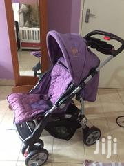 Kings Collection Baby Pram In Great Condition. | Prams & Strollers for sale in Nairobi, Nairobi South