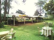 Canopies Makers | Building & Trades Services for sale in Nairobi, Kasarani