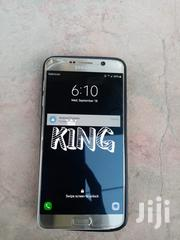 New Samsung Galaxy Note 5 32 GB Gold | Mobile Phones for sale in Mombasa, Majengo