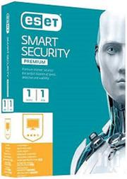 Eset Internet Security 2017 For Any 4 Devices   Computer Software for sale in Nairobi, Nairobi Central