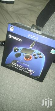 Nacon Ps4 Controllers | Video Game Consoles for sale in Nairobi, Nairobi Central