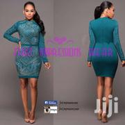 Dress For Sale | Clothing for sale in Nairobi, Embakasi