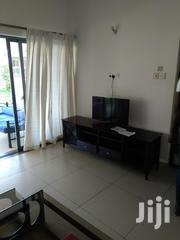 Fully Furnished 3 Apartment Front Row With A Pool   Short Let for sale in Mombasa, Bamburi