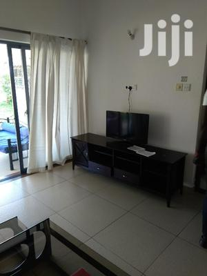 Fully Furnished 3 Apartment Front Row With A Pool