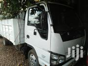 Isuzu NKR 2008 White | Trucks & Trailers for sale in Nairobi, Nairobi Central