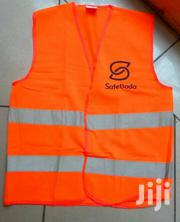 Reflector Jackets Plain And Printed | Computer & IT Services for sale in Nairobi, Nairobi Central