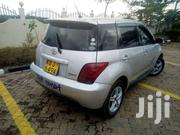 Toyota Ist | Cars for sale in Kisumu, Market Milimani