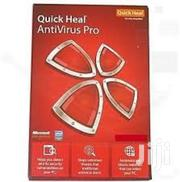 Quick Heal Antivirus Pro 2 Users | Computer Software for sale in Nairobi, Nairobi Central