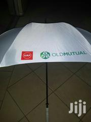 Branded Umbrellas | Other Services for sale in Nairobi, Nairobi Central