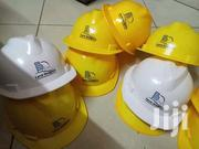 Generic Helmets (Branded) | Safety Equipment for sale in Nairobi, Nairobi Central