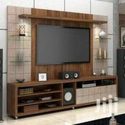 Kitchen Shelve And Dining Shelve .Wall Unit   Furniture for sale in Nairobi, Kilimani