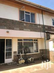 House for Sale | Houses & Apartments For Sale for sale in Nairobi, Parklands/Highridge