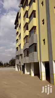 Executives 3 Bedrooms To LET | Houses & Apartments For Rent for sale in Nairobi, Nairobi South