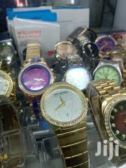 High Quality Watches | Watches for sale in Kiambu, Township C