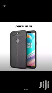 One Plus 5t Autofocus Rubber C | Accessories for Mobile Phones & Tablets for sale in Nairobi, Nairobi Central