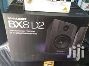 Original Bx8 Studio Monitor Speaker | Audio & Music Equipment for sale in Nairobi, Nairobi Central
